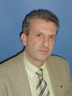 Francesco Manca 250