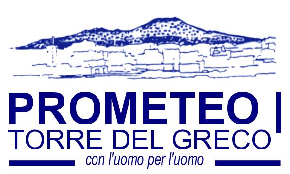 Associazione Culturale Prometeo - Torre del Greco