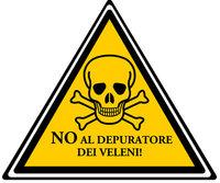 no_al_depuratore_logo