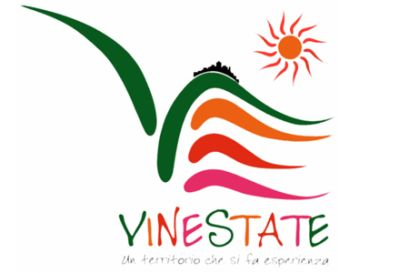 vinestate logo