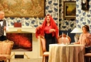 Compagnia &amp;quot;Gianni Pernice&amp;quot; grande successo al teatro Don Orione