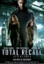 Cinema. Total Recall. Atto di forza