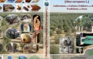 Un nuovo progetto editoriale per l'olivo: Following Olive Footprints