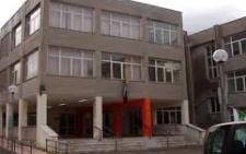 """Torre Annunziata. Al Liceo Artistico """"de Chirico"""" il Concerto di Natale"""