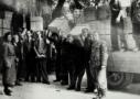 Ultimi giorni per visitare la mostra che ripercorre  le vicende italiane di settant'anni fa