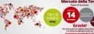 """Piano di Sorrento festeggia il """"terra madre day"""" con Slow Food"""