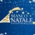 Continuo Bianco Natale Pimonte . . .