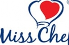 Premio MISS CHEF® - III edizione