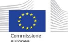 Partecipazione UE a Expo 2015: incontro molto positivo tra David Wilkinson, Diana Bracco e Giuseppe Sala