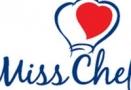 Dalla regione Puglia parte il tour 2014 di MISS CHEF