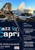 Jazz Inn Capri – IV edizione