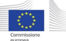 Verso un diritto dell'UE più snello, più semplice e meno costoso: rassegna dei risultati conseguiti