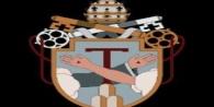 Renzi ad Assisi per Festa San Francesco Patrono d'Italia