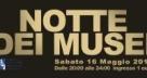 Museo Duca di Martina Notte dei Musei 16 maggio 2015 ore 20 - 24