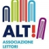 I primi due anni di attività dell'associazione ALT