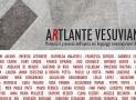 Artlante Vesuviano, memoria e presenza dell'opera nei linguaggi contemporanei dell'arte