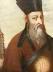 Museo Duca di Martina. Matteo Ricci nella Cina dei Ming. Incontro di civiltà