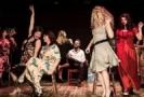 """""""Vi amai"""", la pièce teatrale di Viviane Cammarota, per sensibilizzare ai problemi alcol correlati"""