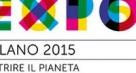 """""""Colti e Mangiati"""" sbarca ad Expo, mercoledì 20 maggio conferenza stampa a Salerno"""