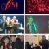 """Vincenzo Pagliara & Friends: Doctor's Show """"Sei tu come il mare Tour"""""""