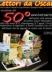 "50° anniversario del primo numero degli ""Oscar Mondadori"""