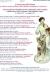 """Napoli. """"L'invenzione dell'Oriente"""" Conversazioni in Floridiana tra arte, letteratura, teatro e musica"""