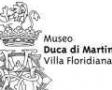 Napoli. Museo Duca di Martina. Concerti in Villa Floridiana